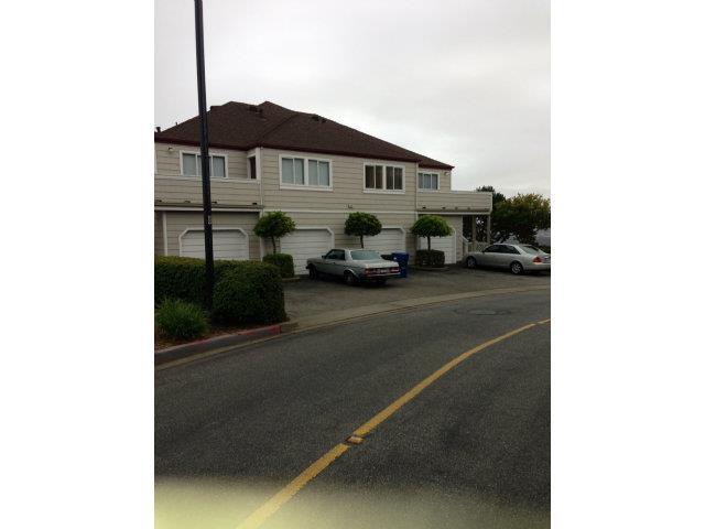 823 Green Ridge Dr #APT 4, Daly City, CA