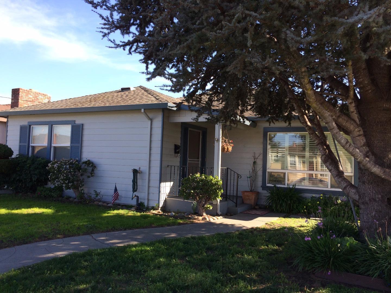 534 E Beach St, Watsonville, CA