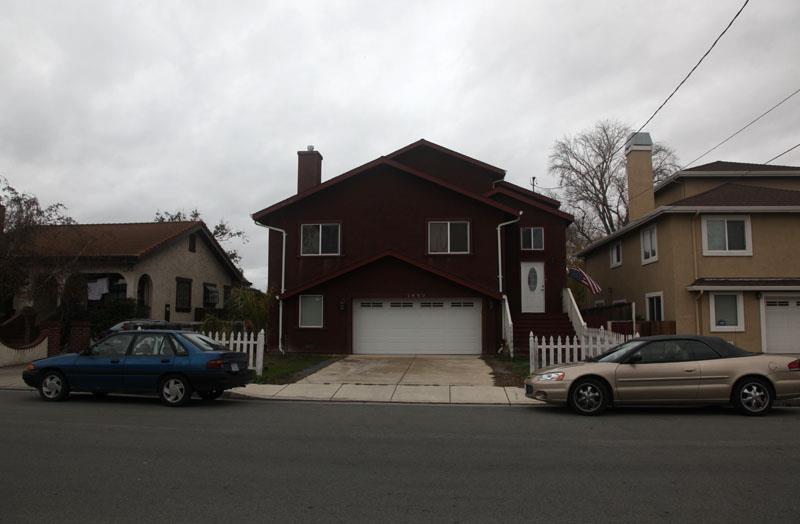 1462 Michigan Ave, Alviso, CA