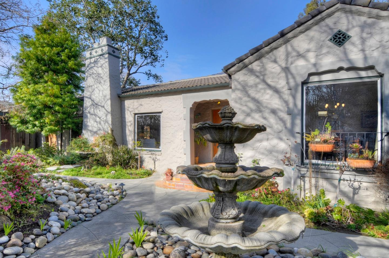 2428 Whipple Ave, Redwood City, CA