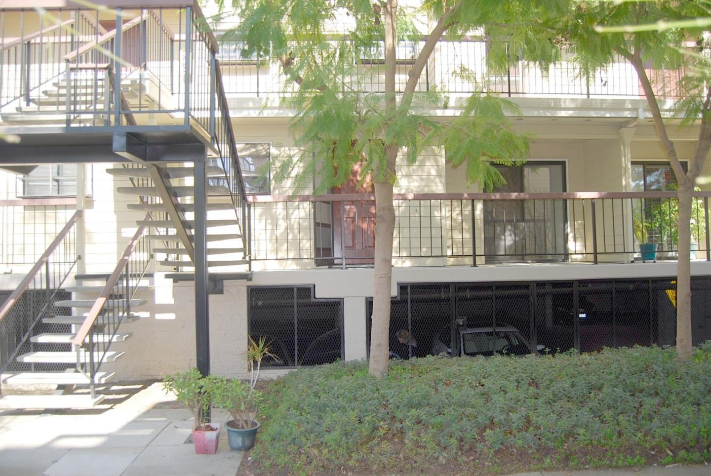 461 Northlake Dr #APT 22, San Jose, CA