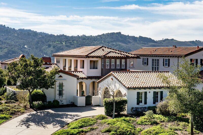 308 Pasadera Dr, Monterey, CA