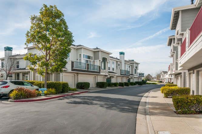 595 Shoal Cir, Redwood City, CA