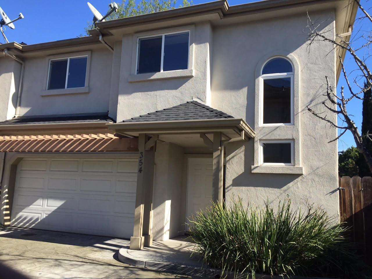 354 Cypress Ave, San Jose, CA