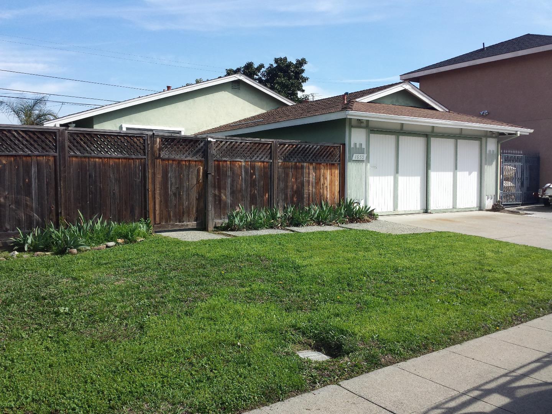 1652 Pinewood Way, Milpitas, CA