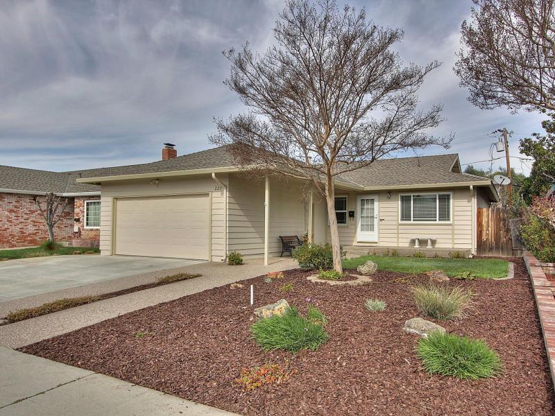 223 Belden Dr, San Jose, CA