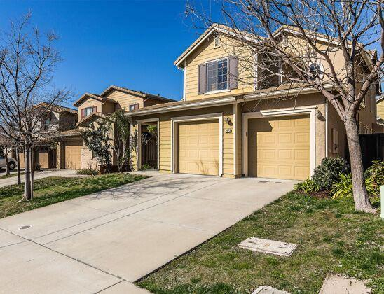 2673 Flintlock Ln, Rocklin, CA