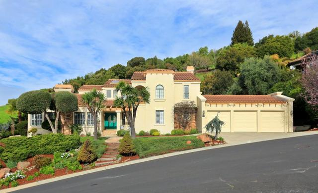 1609 Country Club Dr, Milpitas, CA