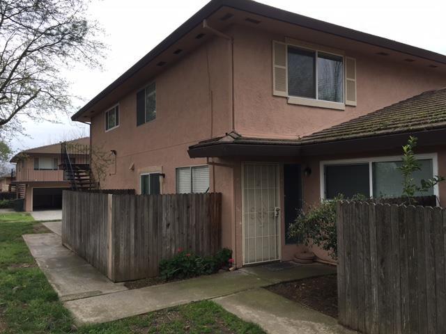 4716 Greenholme Dr, Sacramento, CA 95842