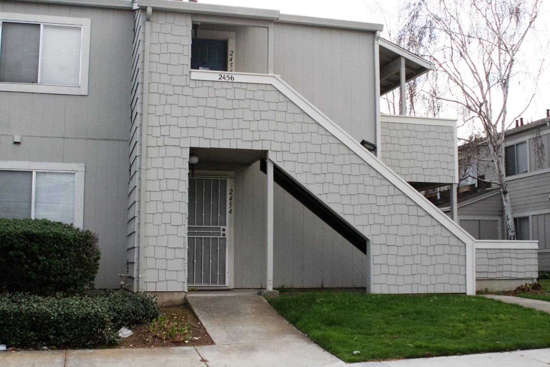 2454 Balme Dr, San Jose, CA