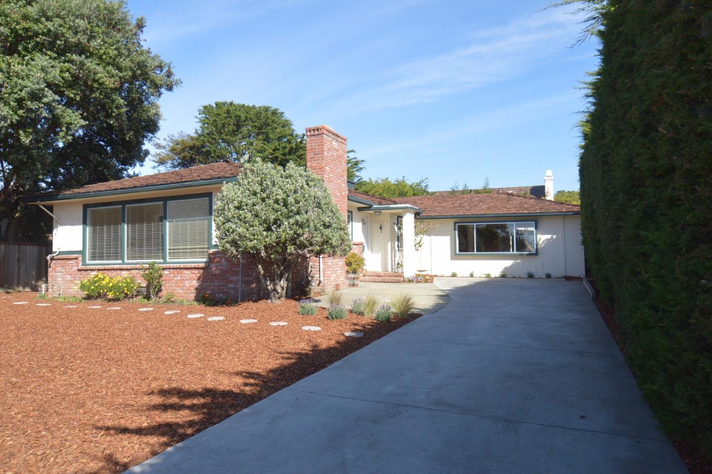 2657 16th Ave, Carmel, CA