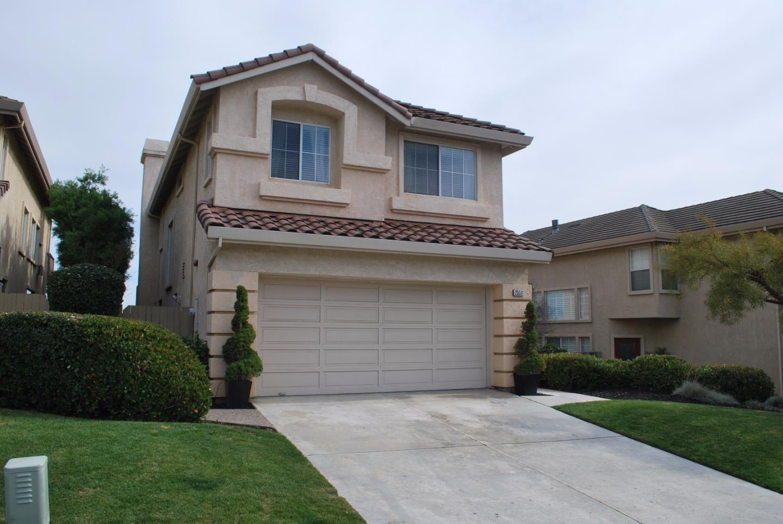 25511 Sunflower Ct, Salinas, CA