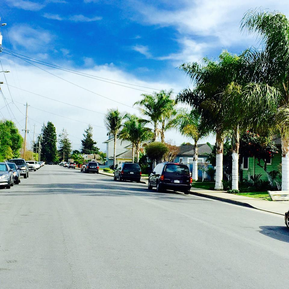 319 Manor Ave, Watsonville, CA