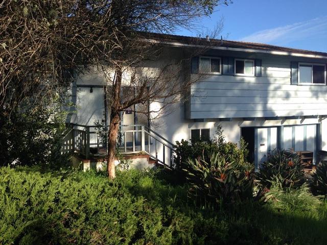 1241 Lerida Way, Pacifica, CA 94044