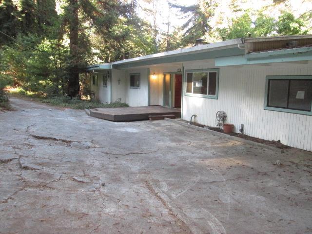 2500 Vine Hill Road, Scotts Valley, CA 95066