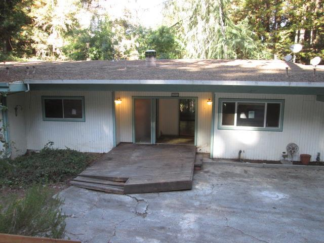 2500 Vine Hill Rd, Scotts Valley, CA 95066