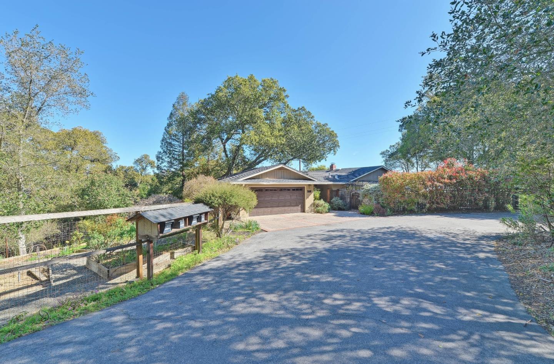 16526 Farvue Ln, Los Gatos, CA