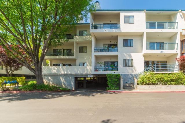 4661 Albany Cir #APT 127, San Jose, CA
