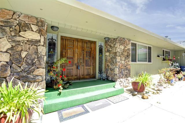 13570 Paseo Terrano, Salinas, CA