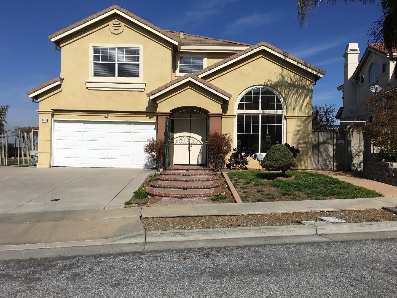 3761 Chenlan Ct, San Jose, CA