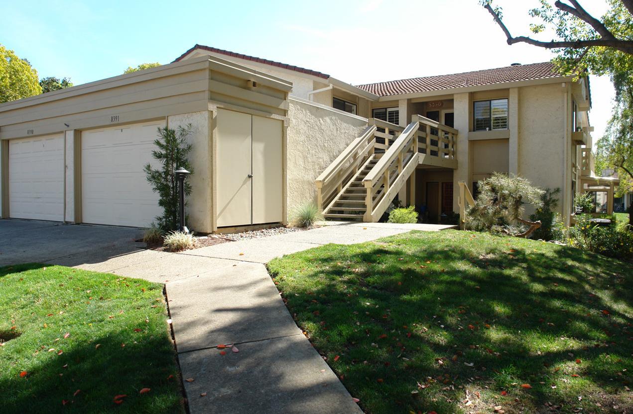 8390 Riesling Way, San Jose, CA