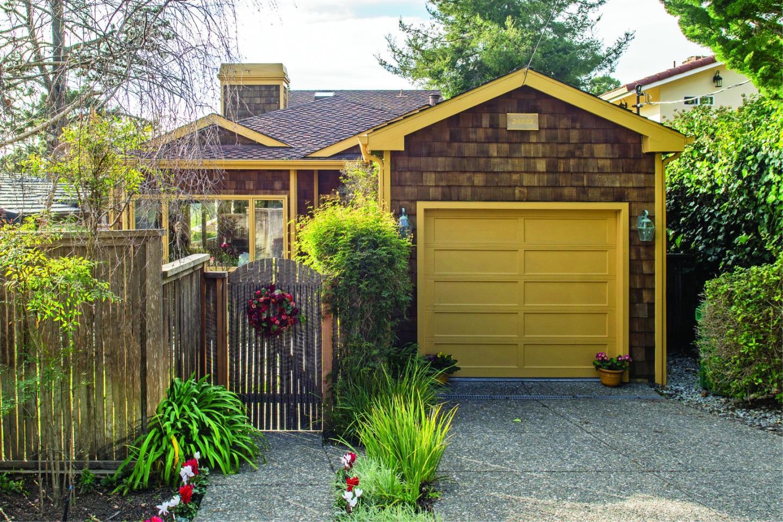 24832 Lobos St, Carmel, CA