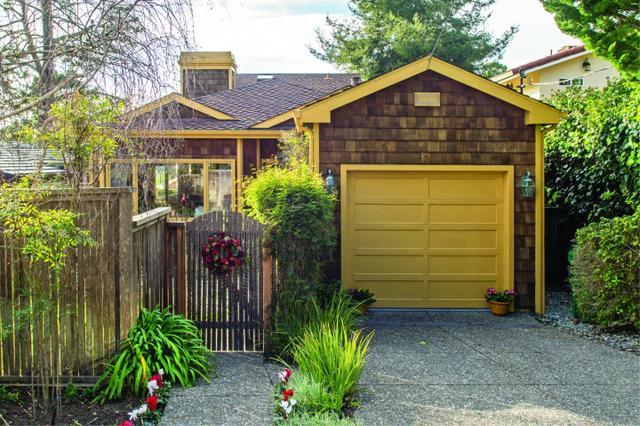 24832 Lobos St, Carmel CA 93923