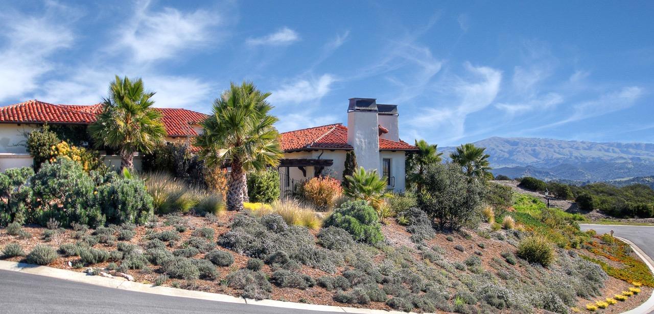 910 La Terraza Ct, Monterey, CA
