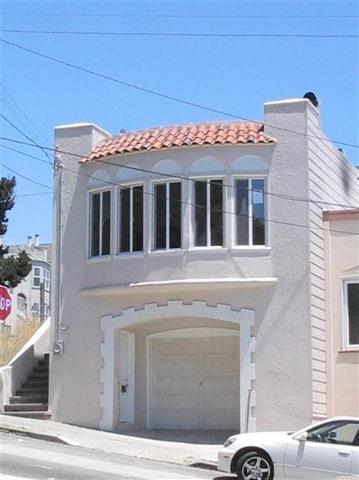 Loans near  Lyell St, San Francisco CA