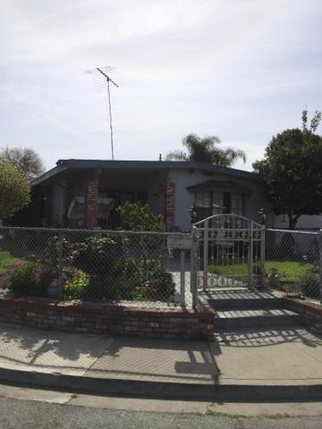 1746 Marigold Ct, San Jose, CA