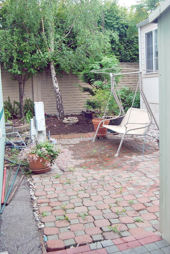 1075 Space Park Way #102, Mountain View, CA 94043