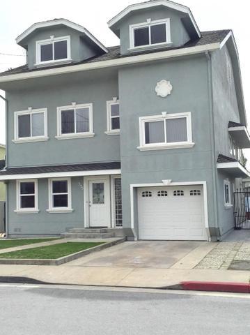 335 Manor Ave, Watsonville, CA