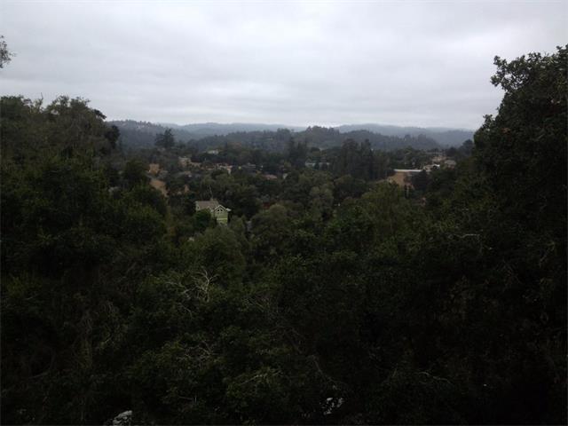 621 Loma Prieta, Aptos, CA 95003