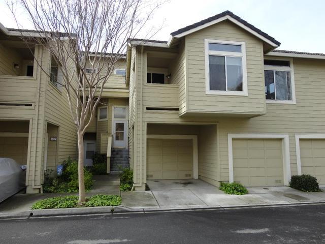 5305 Tacoma Common, Fremont, CA 94555