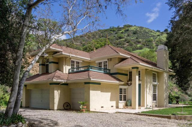 45650 Carmel Valley Rd, Greenfield, CA 93927