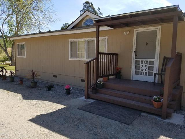 78 Valley Rd, Castroville, CA 95012