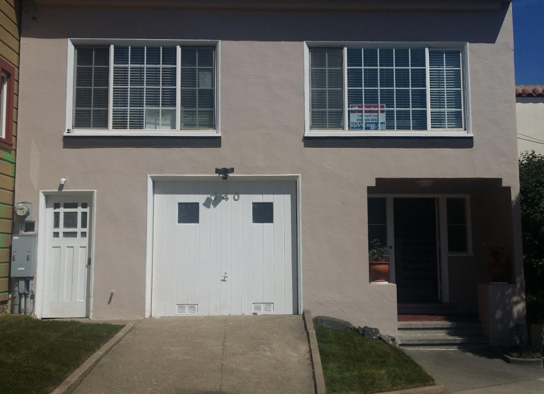 140 Ocean Ave, San Francisco, CA