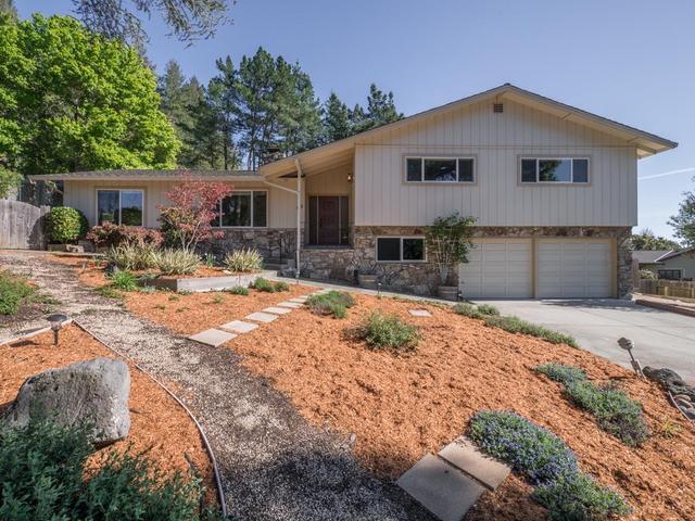 112 Rollingwoods Dr, Santa Cruz, CA 95060
