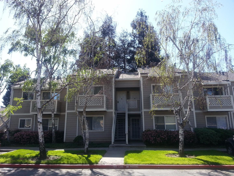 1454 Four Oaks Cir, San Jose, CA