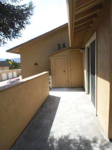 34 W San Joaquin St #4, Salinas, CA 93901