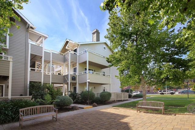 41 Grandview St #APT 302, Santa Cruz, CA
