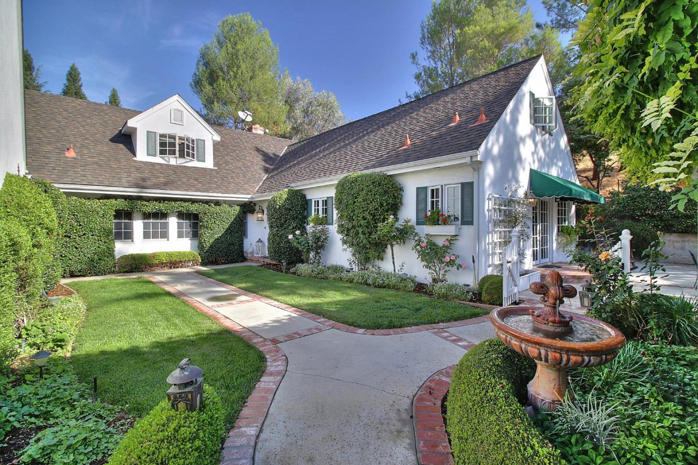 15000 Bowden Ave, Morgan Hill, CA