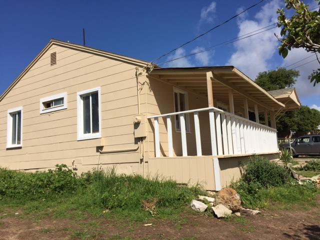 8814 Archer Rd, Salinas, CA 93907