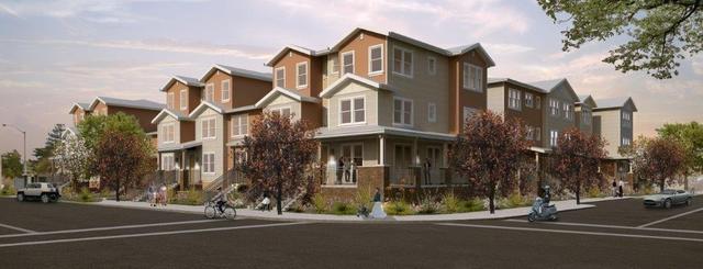 Loans near  Fremont Blvd , Fremont CA