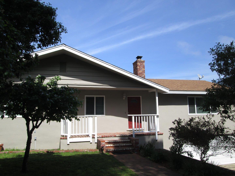 24 Cuesta Vista Dr, Monterey, CA