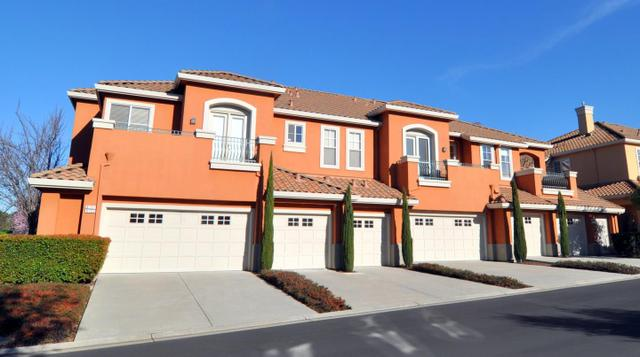 6135 Country Club Pkwy, San Jose, CA