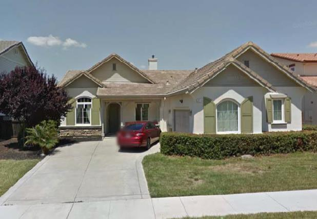 671 Ray St, Brentwood, CA