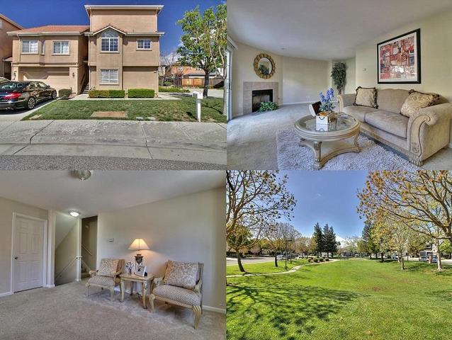 16756 San Luis Way, Morgan Hill, CA