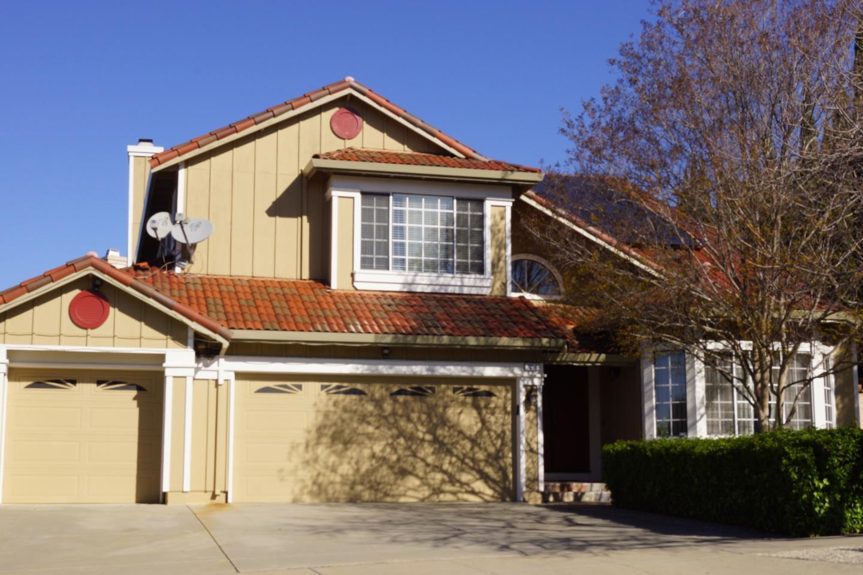 3251 Vintage Acres Way, San Jose, CA