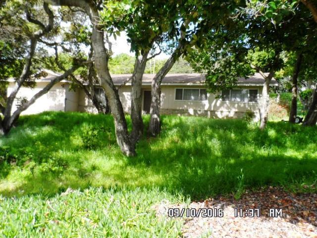 9440 Valley Oak Way, Salinas, CA 93907